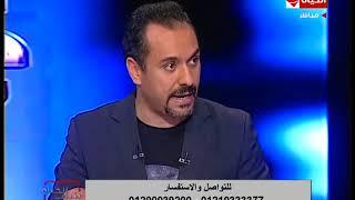 طبيب الحياة - د/ أحمد عبد الله | يوضح كيفية امتصاص الألياف الطبيعية للدهون ؟