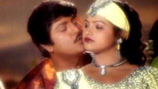 Bhava Bhava Full Video Song    Postman Movie    Mohan Babu, Soundarya, Raasi