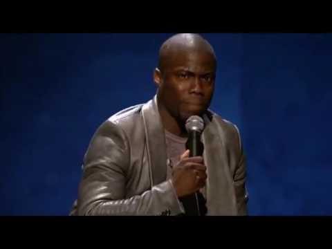 Xxx Mp4 Kevin Hart S Funniest Best Jokes Comedy 3gp Sex