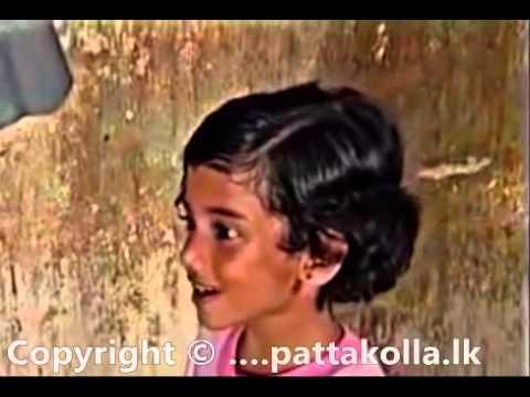 Xxx Mp4 Shanudri Priyasad Podi Kale Little Star Shanudri Priyasad Www Pivithuru Lk 3gp Sex
