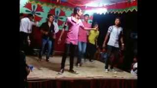 images Bangla Dance Song