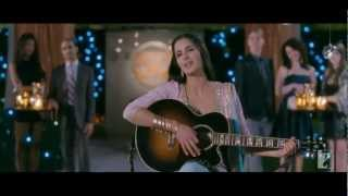 Heer - Full Song - Jab Tak Hai Jaan (HD with English Subtitles)