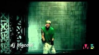 The Game ft Eminem - Second Chance(Offical video)HQ*
