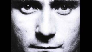 Phil Collins - Hand in Hand