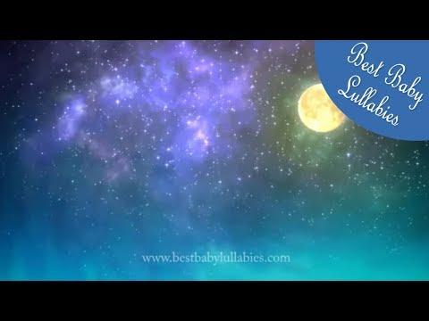 Xxx Mp4 Lullabies Lullaby For Babies To Go To Sleep Baby Song Sleep Music Baby Sleeping Songs Bedtime Songs 3gp Sex