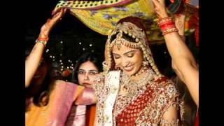 Madhaniyan ( Punjabi Wedding Song).mp4