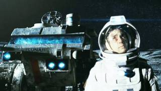 """""""Moon"""" - Official Trailer [HQ]"""