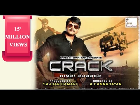 Xxx Mp4 CRACK Full Movie In HD Hindi Dubbed With English Subtitle 3gp Sex
