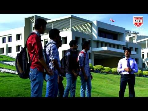 Xxx Mp4 Sanjay Ghodawat Group Of Institutions 3gp Sex