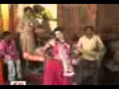 Xxx Mp4 Bhojpuri Thumka 3gp 3gp Sex