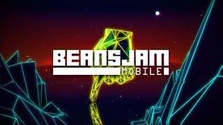 Beans Jam Mobile: Die Siegerehrung!