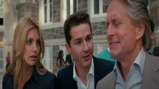 #19 9 Wall Street  Money Never Sleeps