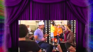 Season 11 Episode 1    Auditions 1   30 08 2014   Part 4 HD