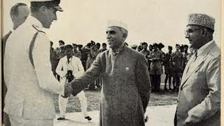 Fake Independence of INDIA AND  Reality of Jawaharlal Nehru Exposed By Rajiv Dixit.