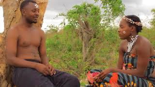 CHIKOLE Sehemu Ya Pili - Bongo Movie