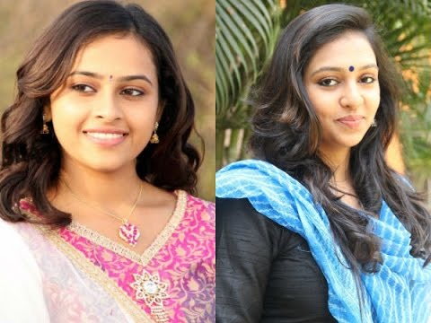 Xxx Mp4 Lakshmi Menon Or Sridivya Who Is Producers Favourite Heroine 3gp Sex