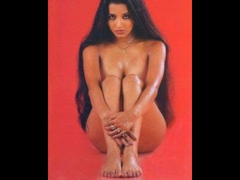 Xxx Mp4 Big Boss Fame Monalisa Stunning Sexy Video Only On Masti Chillies 3gp Sex