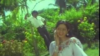 Aagaya Gangai Song Video HD - Dharma Yutham Tamil Movie Songs - Rajini Ilayaraja Tamil Hits