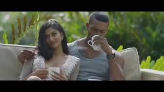 Iraj - Deep Down ( Official Music Video )