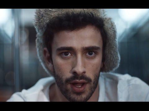 AJR - Weak (OFFICIAL MUSIC VIDEO)