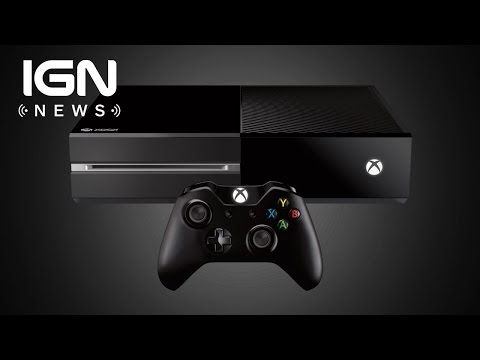 Microsoft Is Not Exhibiting at Tokyo Game Show - IGN News