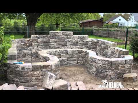 Das Hochbeet   GartenHELDEN 86   PlayItHub Largest Videos Hub .