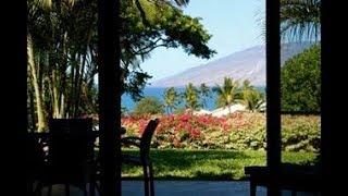 Ocean View Maui Condo   Rent from Sam Sandmire SamSandmireIdaho@gmail com