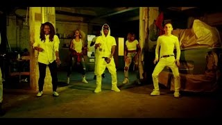 Pheno Ambro - ALIMÉ - ( Official Music Video )