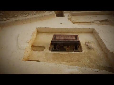 Xxx Mp4 महाभारत को काल्पनिक मानने वाले इस विडियो को न देखे Strongest Evidence Of Mahabaharata Ever Found 3gp Sex