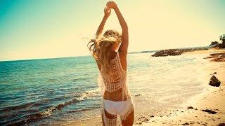 Summer Mix | L'été De L'amour | Deep House