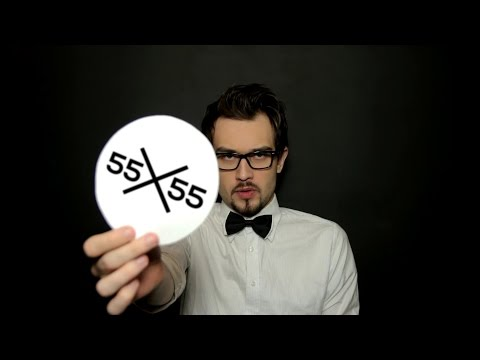 55x55 – МУЗЫКА НЕ МУЗЫКАНТА (feat. Snailkick)