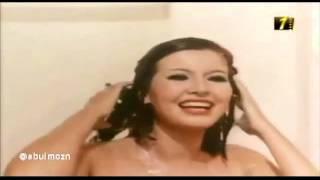 البنات و الحب 1974