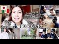 Download Video Download Se Sorprende Con su ESTATURA + De Visita Con MAYRA JAPON - Ruthi San ♡ 17-11-18 3GP MP4 FLV