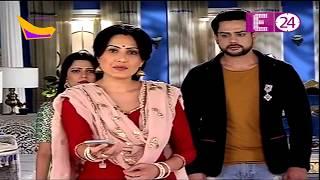 Shakti — Astitva Ke Ehsaas Ki   Serial Update   Saumya-Harman पर आई मुसीबत   E24