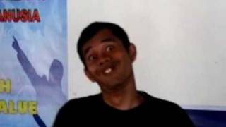 miyabi terbaru ngentot bugil artis telanjang manohara luna maya telanjang ayu anjani