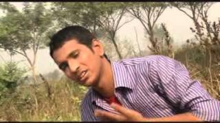 Tumi Sukher Ashay