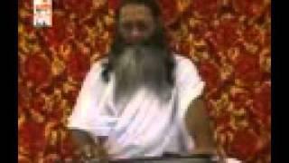 Soorveer Ki Sabha Mein- Pancha Ram Ji Maharaj