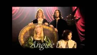 - Horrible Histories - The Borgia Family song (Audio) ~ Español Latino ~