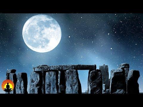 8 Hour Deep Sleep Music Delta Waves Relaxing Music Sleep Sleeping Music Sleep Meditation ☯159