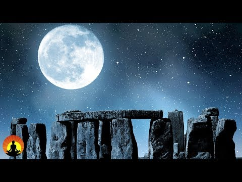 Xxx Mp4 8 Hour Deep Sleep Music Delta Waves Relaxing Music Sleep Sleeping Music Sleep Meditation ☯159 3gp Sex