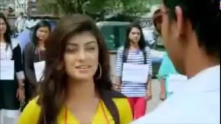 Best Bangladeshi movie Scene with EPIC TWIST  (FUNNY)