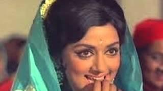 Aaj Unse Pehli Mulaqat Hogi.MP3 - Download Song Free Tracklist