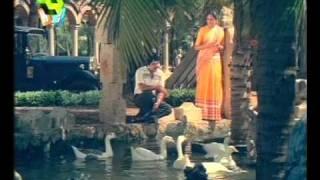 Changatham Part 3 (1983) Mohanlal Mammootty Madhavi