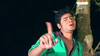 Ma. Singer: Md. Altab Hossain.New Bangla Song.