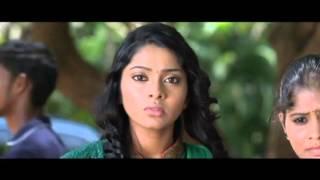 Perazhagi - Official Trailer   Chanakya   S J Thalapathi Raj