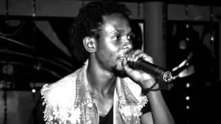 KANKUNGANYE RADIO & WEASEL FT MUN GNew Ugandan music 2014@Eliso Showmusic