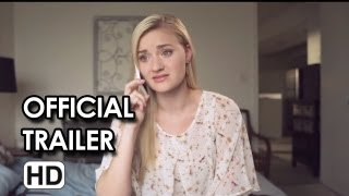 Grace Unplugged Official Trailer #1 (2013)