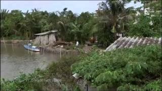 [SITE VIETNAM] Reportage Vietnam : Saigon l'intrépide (France3 - Thalassa)