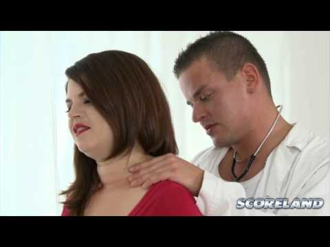 Vicky Soleil's First XXX » Vicky Soleil