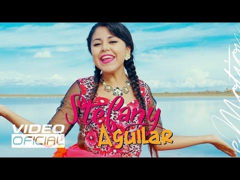 Xxx Mp4 Stefany Aguilar Mi Gran Amor Video Oficial EMotion Studios 2018 3gp Sex
